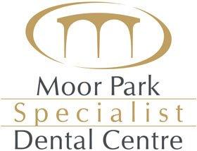 Moor Park Dental